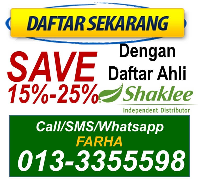 Daftar ahli Shaklee Cinch Shake Mix Resepi Cinch Shake Mix - Strawberry Chocolate Smoothie Daftar ahli Shaklee