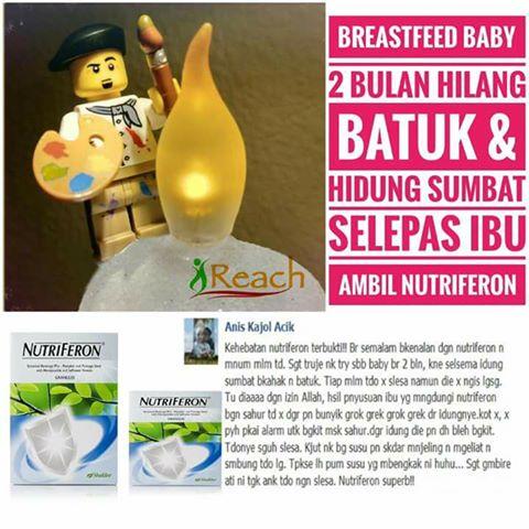 nutriferon-imun-sistem-anak-sakit-baby-vitamin-untuk-bayi-kuatkan-imun nutriferon NutriFeron™ Sebagai Immune Booster nutriferon imun sistem anak sakit baby vitamin untuk bayi kuatkan imun