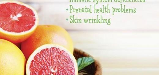 vitamin c shaklee sustained released 2
