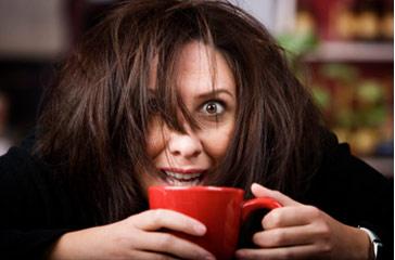 {focus_keyword} Ketagihan Kopi dikurangkan dengan Shaklee! coffee addiction