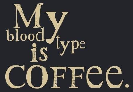 {focus_keyword} Ketagihan Kopi dikurangkan dengan Shaklee! coffee