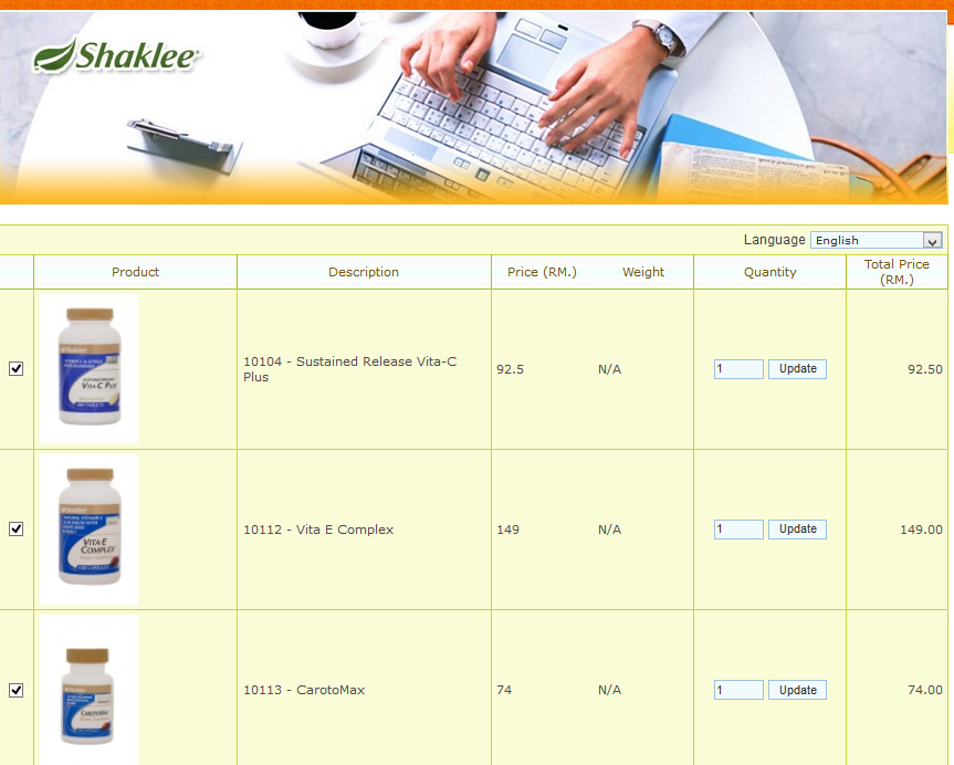 Screenshot 2014-07-13 00.44.42 beli shaklee online Beli Shaklee Online dan Guna Credit Card / Debit Card Screenshot 2014 07 13 00