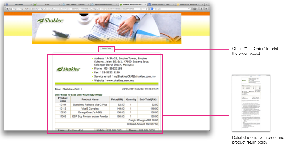 Screenshot 2014-07-13 01.42.12 beli shaklee online Beli Shaklee Online dan Guna Credit Card / Debit Card Screenshot 2014 07 13 01