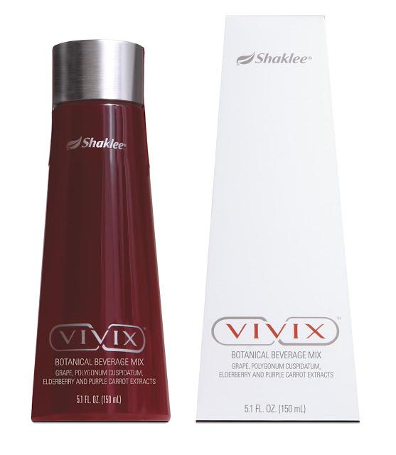 vivix_3