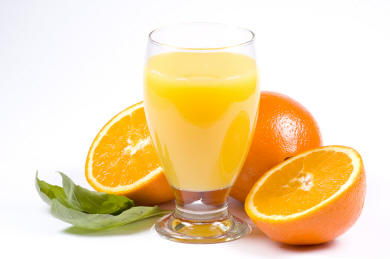 Is-Vitamin-C-Effective-Colds