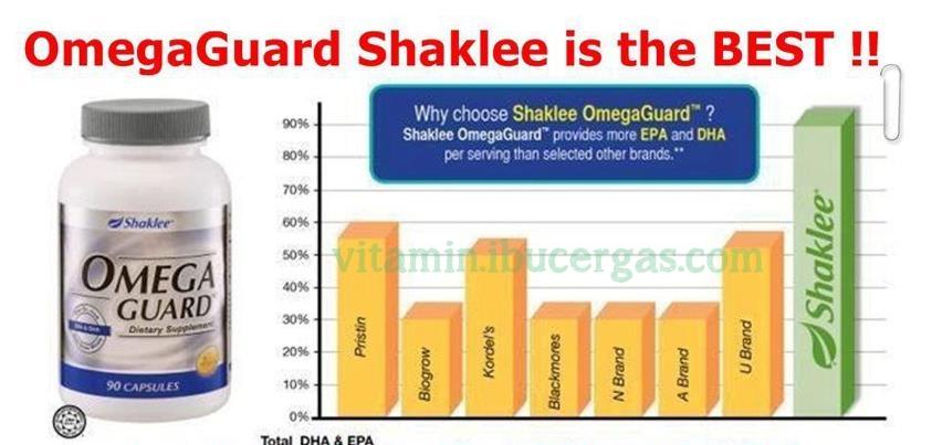 omega guard 1