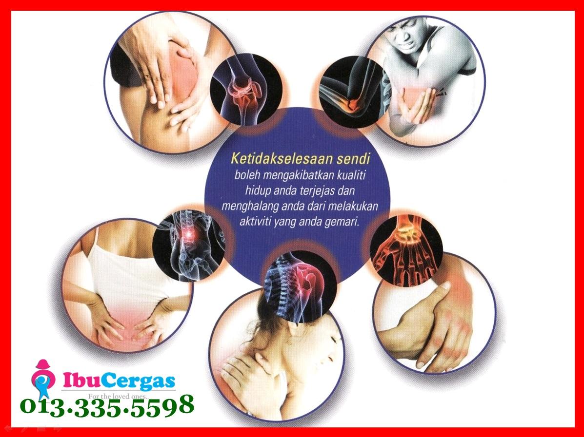 ubat sakit lutut ubat sakit lutut Ubat Sakit Lutut - Memudahkan Ibu Untuk Solat ubat sakit lutut