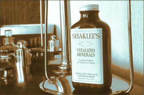 151_shaklee-vitalized-minerals {focus_keyword} 1001 Lagi Sebab Kenapa Saya Yakin Dengan Shaklee 151 shaklee vitalized minerals