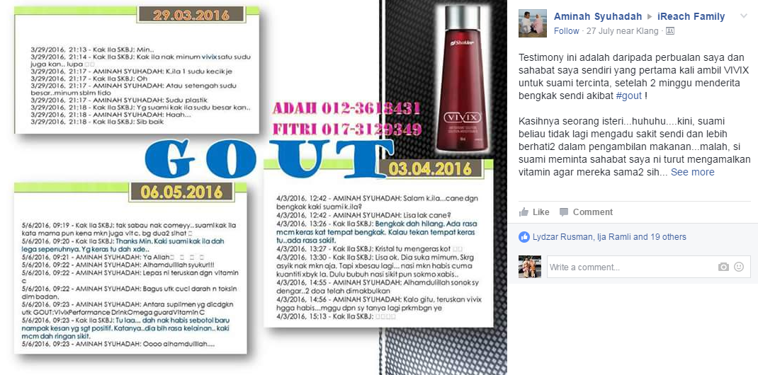 screenshot-2016-10-03-23-23-52 asid urik tinggi Asid Urik Tinggi Menjadi Punca Gout? Screenshot 2016 10 03 23