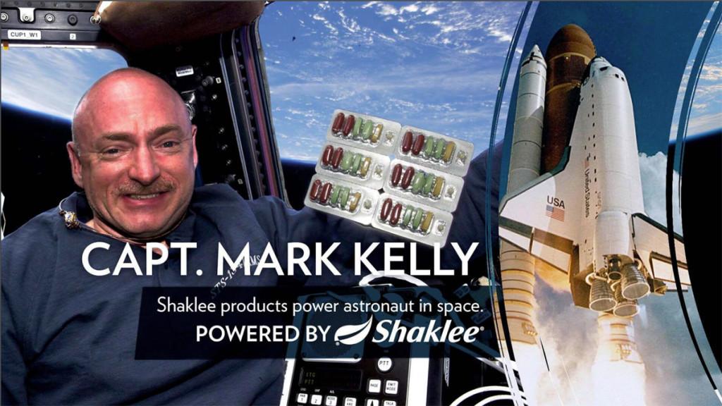 mark-kelly-hi-rez {focus_keyword} 1001 Lagi Sebab Kenapa Saya Yakin Dengan Shaklee mark kelly hi rez