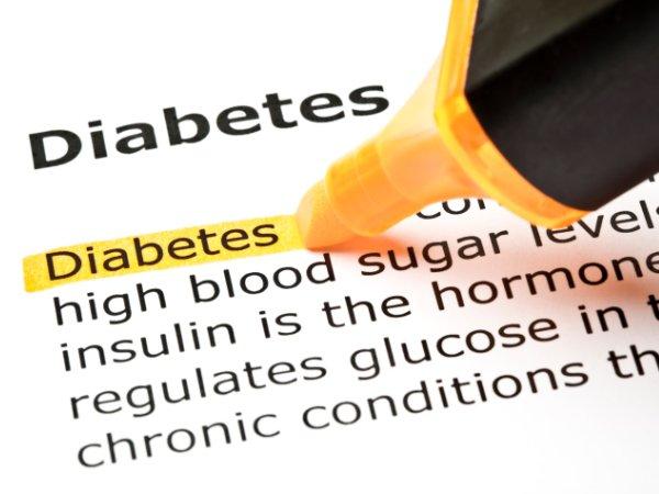 Tanda-tanda Awal Diabetes  tanda awal diabetes Tanda-tanda Awal Diabetes top10diabetes