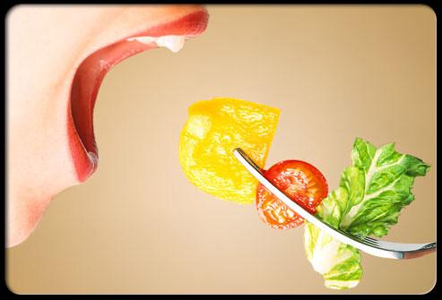 Cara Menurunkan Berat Badan Tanpa Perlu Berdiet cara menurunkan berat badan tanpa perlu berdiet Cara Menurunkan Berat Badan Tanpa Perlu Berdiet!! Cara Menurunkan Berat Badan Tanpa Perlu Berdiet 1