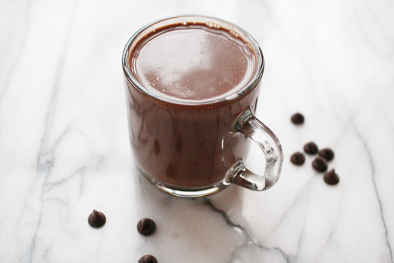 best-hot-chocolate-recipe-coconut-milk-