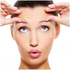 reduce-wrinkles-for-skin
