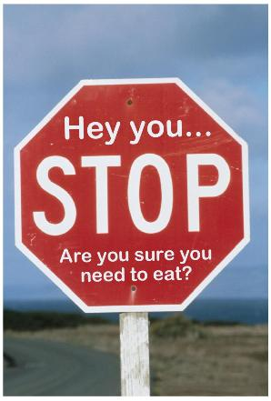 stop-eating-sign