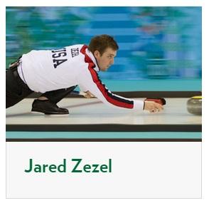 Jared Zezel {focus_keyword} Ahli Sukan Terkemuka Yang Mengamalkan Produk Shaklee Jared Zezel