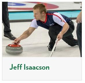 Jeff Isaacson {focus_keyword} Ahli Sukan Terkemuka Yang Mengamalkan Produk Shaklee Jeff Isaacson
