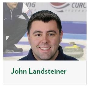 John Landsteiner {focus_keyword} Ahli Sukan Terkemuka Yang Mengamalkan Produk Shaklee John Landsteiner
