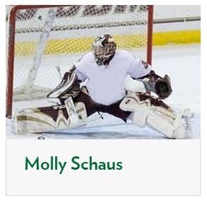 Molly Schaus {focus_keyword} Ahli Sukan Terkemuka Yang Mengamalkan Produk Shaklee Molly Schaus