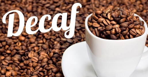 coffee_beans_cup_decaf_570 {focus_keyword} Decaf Coffee: Baik Atau Buruk? coffee beans cup decaf 570