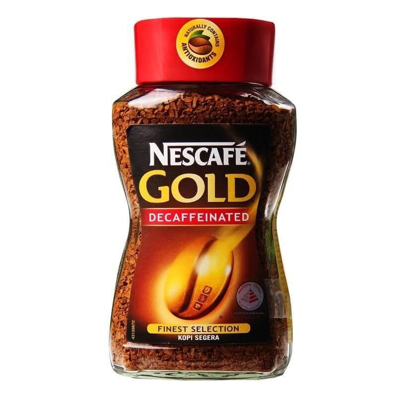 goldnescafinated._nescafe-gold-decaf-decaffeinated-coffee-100-gms {focus_keyword} Decaf Coffee: Baik Atau Buruk? goldnescafinated