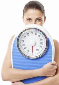 kuruskan badan 2 {focus_keyword} Betul Ke Makan Protein Banyak Boleh Kuruskan Badan? kuruskan badan 2