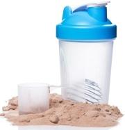 kuruskan badan 4 {focus_keyword} Betul Ke Makan Protein Banyak Boleh Kuruskan Badan? kuruskan badan 4