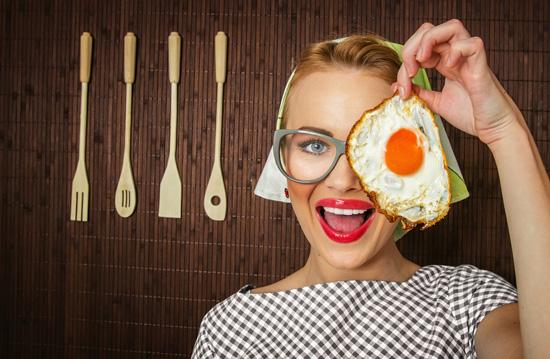 makan telur2 {focus_keyword} Bahaya ke Makan Telur Banyak-banyak?? makan telur2