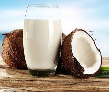 Coconut-Milk-Feature {focus_keyword} Krimer Dalam Kopi Serious Tak Sihat – Gantikan Dengan Apa? Coconut Milk Feature
