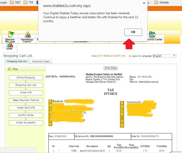 screenshot-2016-10-03-13-27-56 {focus_keyword} Pengaktifan Database Keahlian Shaklee Screenshot 2016 10 03 13