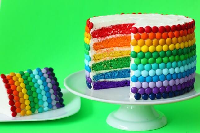 rainbow-1-main-645x429 {focus_keyword} Bahaya Pewarna Makanan Tiruan? Rainbow 1 Main
