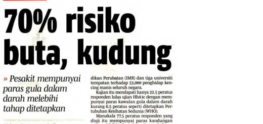 70-risiko_n2-160613 a
