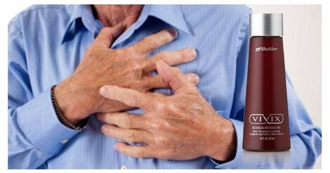 vivix shaklee untuk penyakit jantung sakit dada jantung Sakit Dada Adakah Bermakna Saya Ada Penyakit Jantung? vivix shaklee untuk penyakit jantung sakit dada