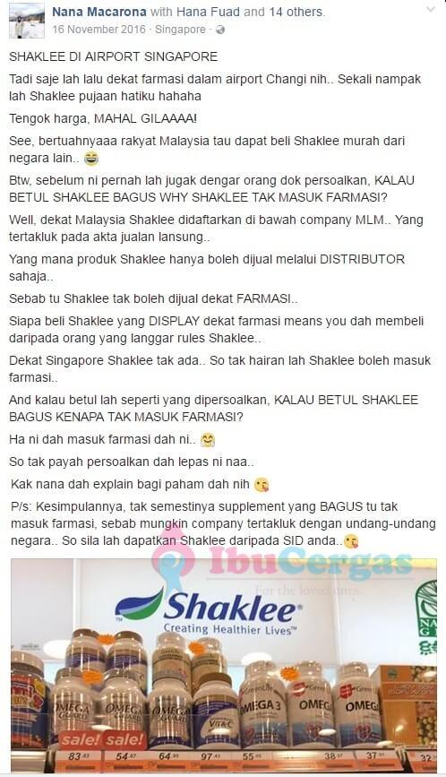 {focus_keyword} Kenapa Shaklee Tak Dijual Di Farmasi? Screenshot 2017 05 25 13