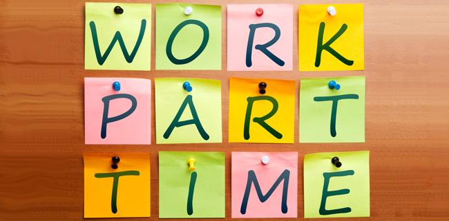 {focus_keyword} Tanda Anda Pilih Bisnes Part Time Yang Betul bisnes part time shaklee