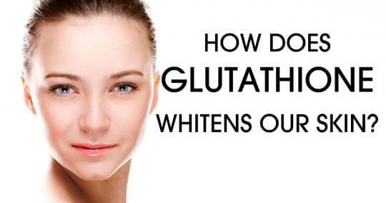 cepat putih makan glutathione cepat putih Betul ke Makan Produk Glutathione Jadi Cepat Putih? 9646c06961971a996a323bd871ce818e