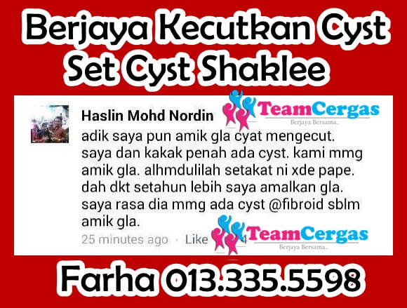Alfalfa Shaklee Untuk Cyst, Ayat Kecutkan Cyst, Bertungku Kecutkan Cyst, Buah Kecutkan Cyst, Cara Cara Kecutkan Cyst, Cara Cepat Kecutkan Cyst, Cara Hilangkan Bartholin Cyst, Cara Hilangkan Cyst, Cara Hilangkan Cyst Air, Cara Hilangkan Cyst Di Muka, Cara Hilangkan Cyst Ovari, Cara Hilangkan Cyst Ovary, Cara Hilangkan Cyst Payudara, Cara Hilangkan Cyst Secara Tradisional, Cara Hilangkan Dermoid Cyst, Cara Hilangkan Ganglion Cyst, Cara Hilangkan Jerawat Cyst, Cara Hilangkan Oil Cyst, Cara Hilangkan Sakit Cyst, Cara Hilangkan Sebaceous Cyst, Cara Kecutkan Bartholin Cyst, Cara Kecutkan Breast Cyst, Cara Kecutkan Cyst, Cara Kecutkan Cyst Dalam Rahim, Cara Kecutkan Cyst Dan Fibroid, Cara Kecutkan Cyst Dengan Cepat, Cara Kecutkan Cyst Ketika Hamil, Cara Kecutkan Cyst Ketika Mengandung, Cara Kecutkan Cyst Ovari, Cara Kecutkan Cyst Ovary, Cara Kecutkan Cyst Secara Semulajadi, Cara Kecutkan Cyst Semasa Hamil, Cara Kecutkan Cyst Semasa Mengandung, Cara Kecutkan Dermoid Cyst, Cara Kecutkan Ovarian Cyst, Cara Makan Gla Shaklee Untuk Cyst, Cara Makan Gla Shaklee Untuk Kecutkan Cyst, Cara Makan Set Cyst Shaklee, Cara Makan Vivix Shaklee Untuk Cyst, Cara Nak Kecutkan Cyst, Cara Nak Kecutkan Cyst Ovari, Cara Pengambilan Gla Shaklee Untuk Cyst, Cara Tradisional Kecutkan Cyst, Cara Untuk Kecutkan Cyst, Cyst Shaklee, Doa Kecutkan Cyst, Esp Shaklee Untuk Cyst, Furmon Kecutkan Cyst, Gla Complex Shaklee Untuk Cyst, Gla Kecutkan Cyst, Gla Shaklee Untuk Cyst, Gla Shaklee Untuk Cyst, Habatusauda Kecutkan Cyst, Habbatussauda Kecutkan Cyst, Herba Kecutkan Cyst, Herbal Blend Shaklee Untuk Bartholin Cyst, Hilangkan Cyst Dengan Shaklee, Jamu Kecutkan Cyst, Jus Kecutkan Cyst, Kecutkan Bartholin Cyst, Kecutkan Cyst, Kecutkan Cyst Cara Islam, Kecutkan Cyst Dan Fibroid, Kecutkan Cyst Dengan Cepat, Kecutkan Cyst Dengan Shaklee, Kecutkan Cyst Ketika Hamil, Kecutkan Cyst Ovari, Kecutkan Cyst Semasa Mengandung, Kunyit Kecutkan Cyst, Lemon Kecutkan Cyst, Madu Kecutkan Cyst, Makanan Kecutkan Cyst, Makanan 