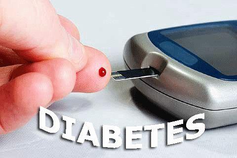 Cara Kawal Kencing Manis (Diabetes) Dengan VIVIX