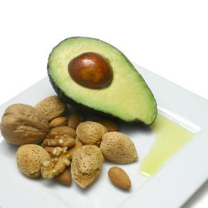 Vitamin E dan Vitamin C Untuk Kulit Yang Cantik