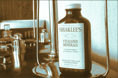151_shaklee-vitalized-minerals