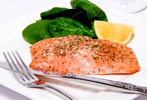 Cara Menurunkan Berat Badan Tanpa Perlu Berdiet