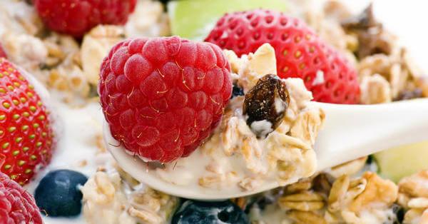 8 Makanan Yang Boleh Turunkan Kolesterol Tinggi