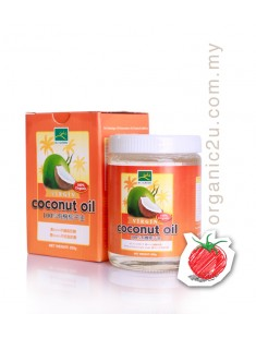 BIO-coconut-oil-small-235x310