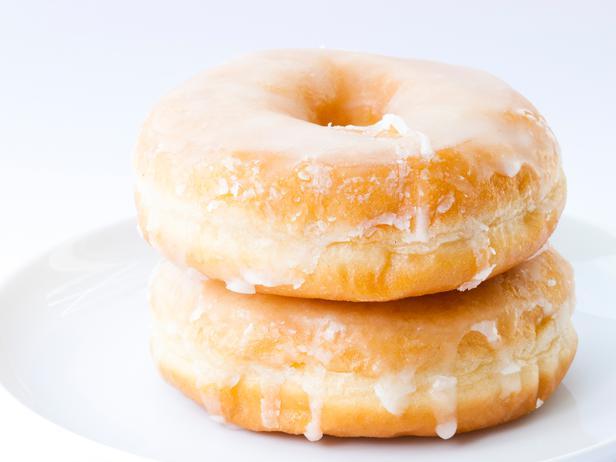 HE_doughnut-stack-thinkstock_s4x3_lg