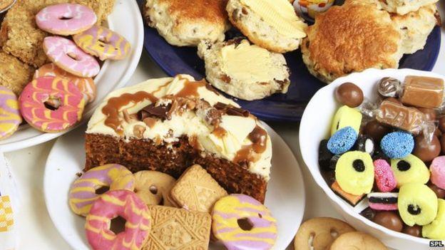 Kenapa Kita Sangat Disuruh Kurangkan Gula Dalam Diet