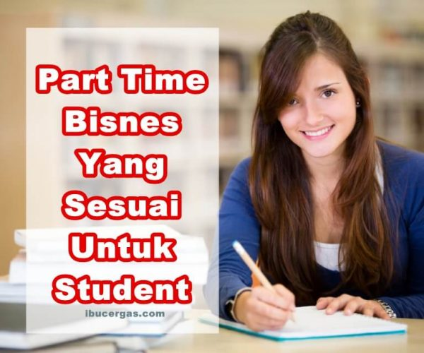 Bisnes Part Time, Starting A Business Part Time, Running A Business Part Time, Buat Bisnes Part Time, Nak Buat Bisnes Part Time, Contoh Bisnes Part Time,