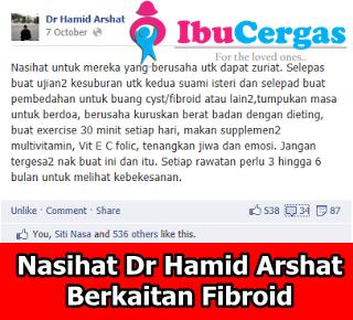 Kecutkan Fibroid, Kecutkan Fibroid Secara Semulajadi, Kecutkan Fibroid Semasa Hamil, Kecutkan Fibroid Ketika Hamil, Makanan Kecutkan Fibroid, Ubat Kecutkan Fibroid, Herba Kecutkan Fibroid, Doa Kecutkan Fibroid, Cara Kecutkan Fibroid Secara Semulajadi, Set Kecutkan Fibroid Shaklee, Habbatussauda Kecutkan Fibroid, Buah Kecutkan Fibroid, Cara Kecutkan Fibroid, Cara Kecutkan Fibroid Semasa Hamil, Cara Kecutkan Fibroid Ketika Hamil, Kecutkan Fibroid Dengan Cepat, Cara Kecutkan Fibroid Semasa Mengandung, Cara Kecutkan Fibroid Semula Jadi, Kecutkan Cyst Dan Fibroid, Jamu Kecutkan Fibroid, Kunyit Kecutkan Fibroid, Manjakani Kecutkan Fibroid, Madu Kecutkan Fibroid, Maharani Kecutkan Fibroid, Minuman Kecutkan Fibroid, Nak Kecutkan Fibroid, Petua Kecutkan Fibroid, Produk Kecutkan Fibroid, Kecutkan Fibroid Tanpa Pembedahan, Peria Kecutkan Fibroid, Pengalaman Kecutkan Fibroid, Rawatan Kecutkan Fibroid, Shaklee Kecutkan Fibroid, Tips Kecutkan Fibroid, Untuk Kecutkan Fibroid, Vivix Kecutkan Fibroid, Vitamin Kecutkan Fibroid,