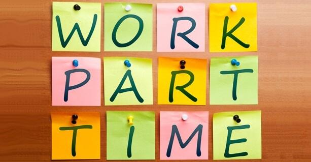 Tanda Anda Pilih Bisnes Part Time @ Kerja Part Time Yang Betul