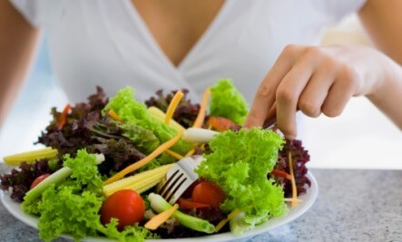 3 Makanan Untuk Detox Hati Yang Bagus