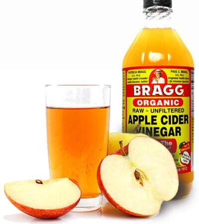 apple cider vinegar bagus untuk pesakit gout cara kuragkan sakit gout